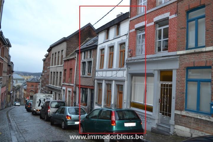 a-louer-maison-liege-2285338-0.jpg