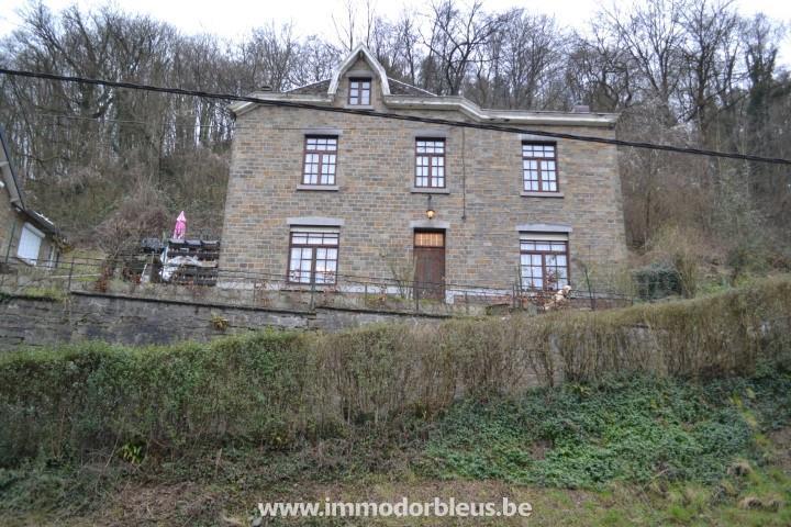a-vendre-maison-poulseur-comblain-au-pont-2348954-0.jpg