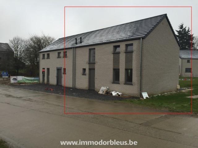 a-louer-maison-hamois-achet-2369442-0.jpg