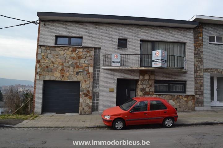 a-vendre-maison-liege-grivegne-2371136-0.jpg