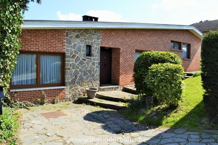 a-vendre-maison-embourg-chaudfontaine-2417766-0.jpg