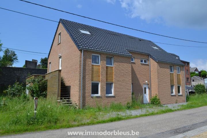 a-vendre-maison-sprimont-2504463-0.jpg