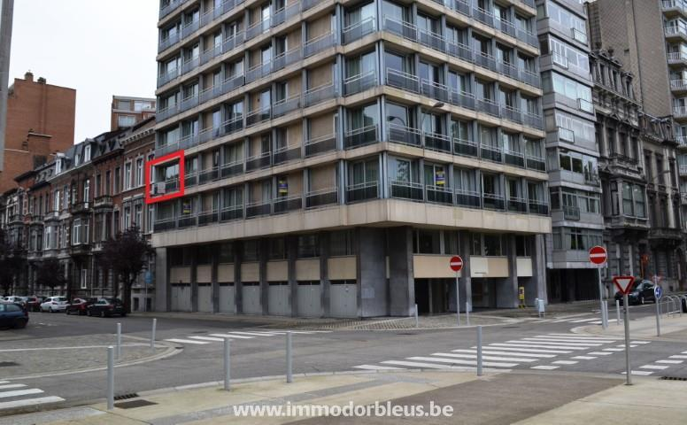 a-louer-appartement-liege-lige-centre-2544470-0.jpg