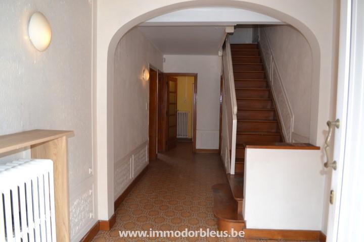 a-vendre-maison-liege-grivegne-grivegne-haut-2585482-0.jpg