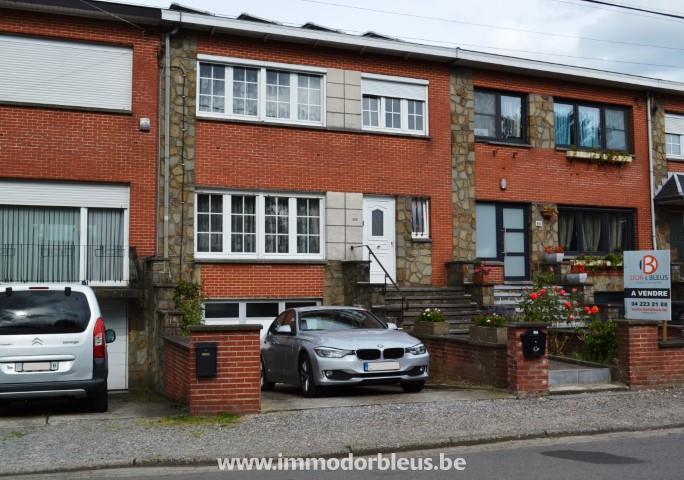 a-vendre-maison-liege-jupille-sur-meuse-2589706-0.jpg