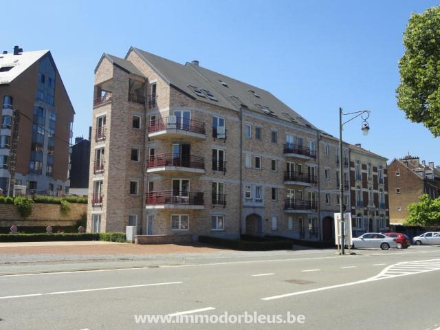 a-vendre-appartement-spa-2596720-0.jpg