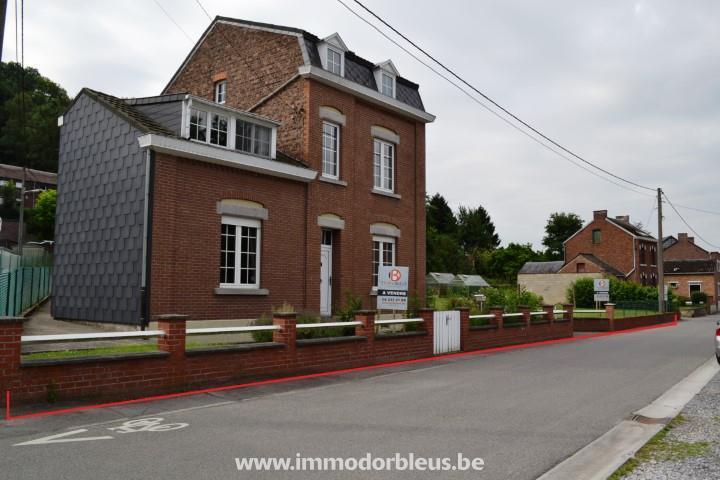 a-vendre-maison-antheit-wanze-2612847-0.jpg