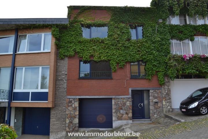 a-vendre-maison-liege-laveu-2616079-0.jpg