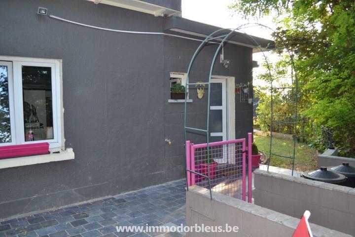 a-vendre-maison-liege-grivegne-2658679-0.jpg