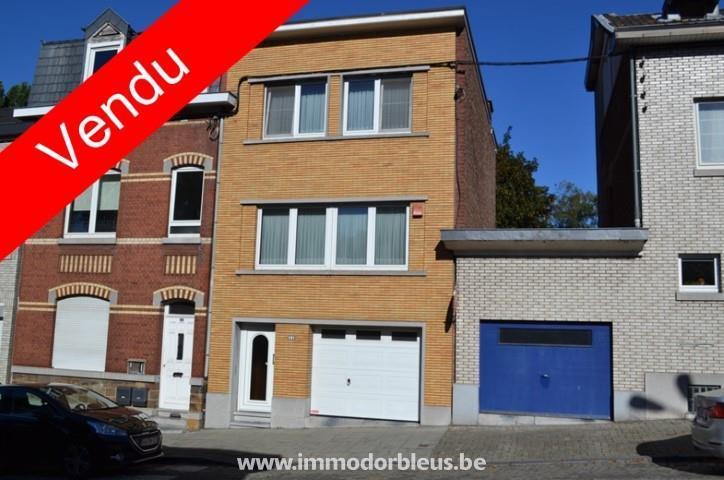 a-vendre-maison-liege-grivegne-2660371-0.jpg