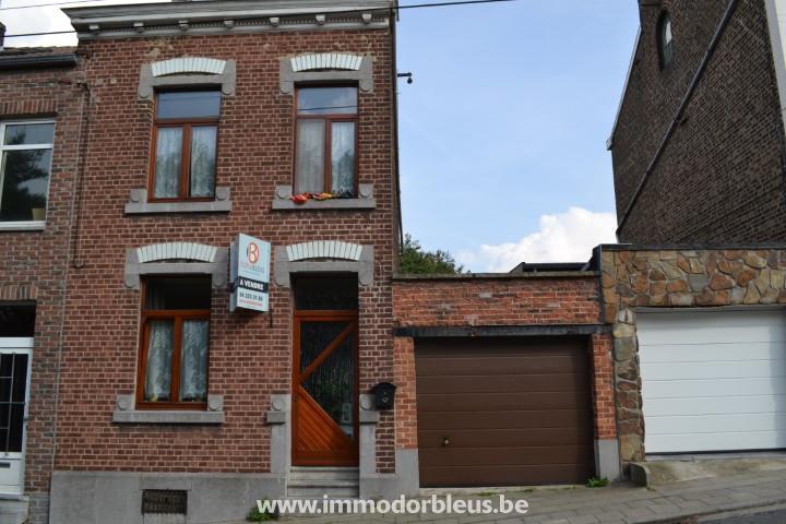 a-vendre-maison-grace-hollogne-2709550-0.jpg