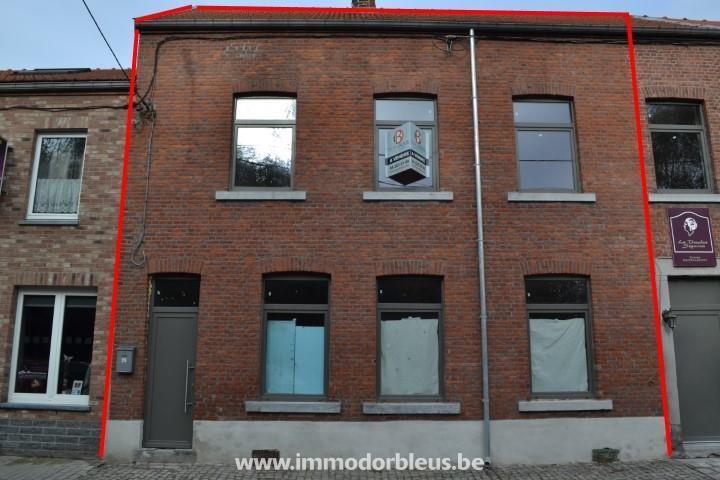 a-vendre-maison-grace-hollogne-2711399-0.jpg