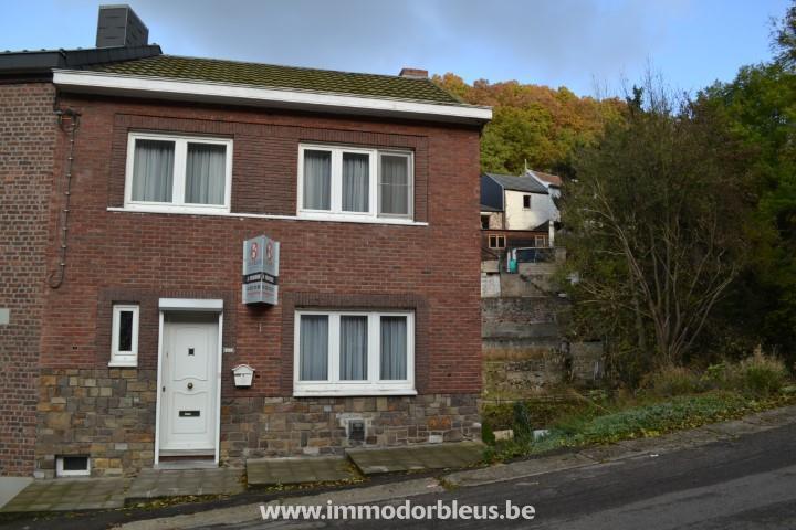 a-vendre-maison-liege-wandre-2812219-0.jpg