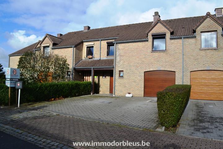 a-vendre-maison-liege-rocourt-2844326-0.jpg