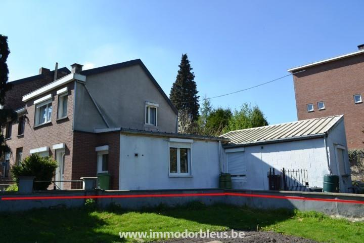 a-vendre-maison-herstal-3010957-0.jpg