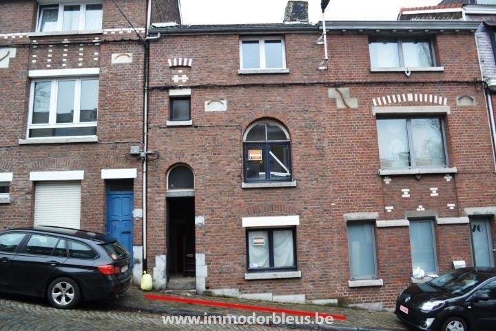 a-vendre-maison-liege-laveu-3016610-0.jpg