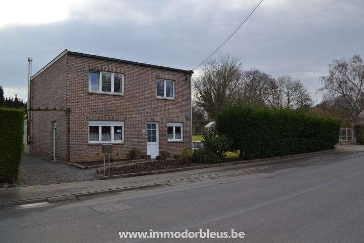 a-vendre-maison-vottem-herstal-3031433-0.jpg