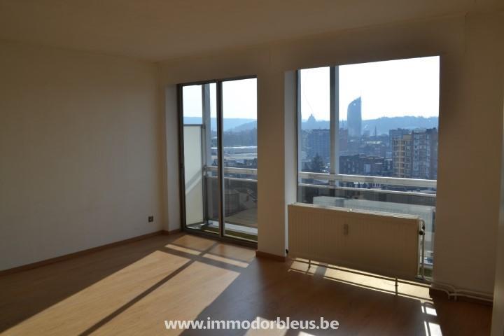 a-vendre-appartement-liege-3037956-0.jpg