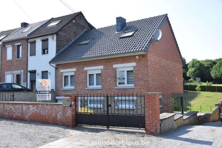 a-vendre-maison-flemalle-haute-3047365-0.jpg