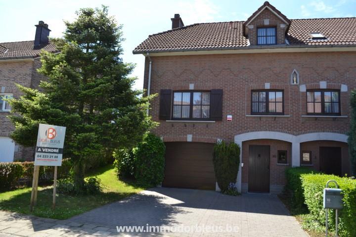 a-vendre-maison-fleron-3086884-0.jpg