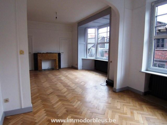 a-vendre-appartement-liege-3119235-0.jpg