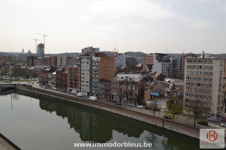 a-louer-appartement-liege-quais-de-drivation-3120669-0.jpg