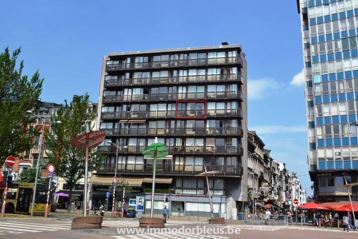 a-vendre-appartement-liege-lige-centre-3120969-0.jpg