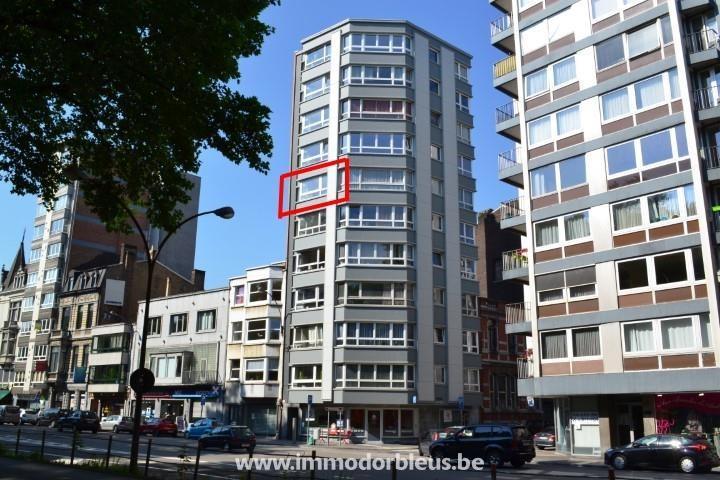 a-louer-appartement-liege-3122662-0.jpg