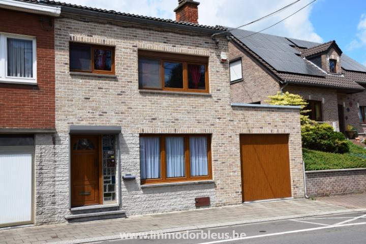 a-vendre-maison-bierset-grce-hollogne-3123295-0.jpg