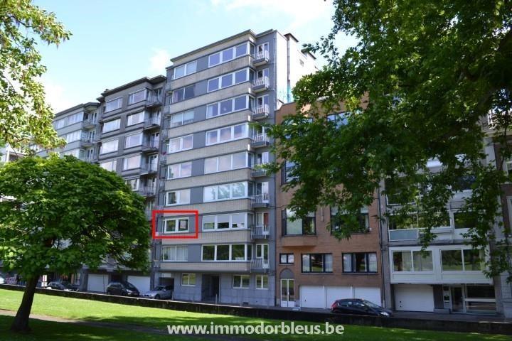a-louer-appartement-liege-3123705-0.jpg