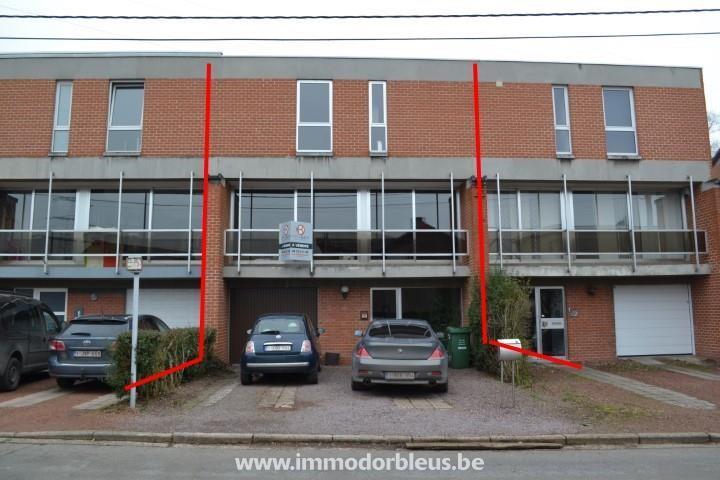 a-vendre-maison-liege-jupille-sur-meuse-3136258-0.jpg