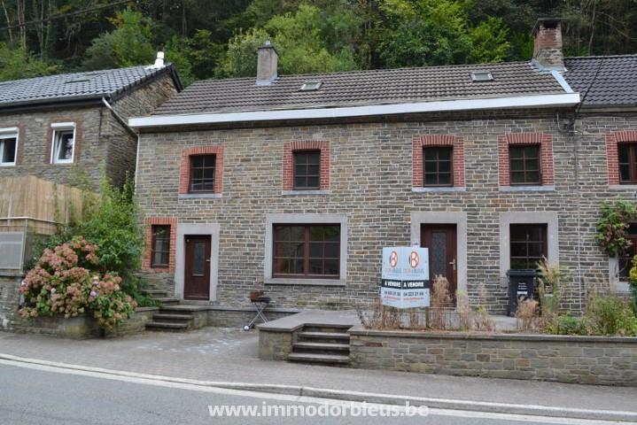 a-vendre-maison-poulseur-comblain-au-pont-3136264-0.jpg