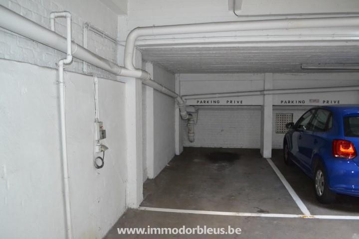 a-louer-garage-liege-3137433-0.jpg