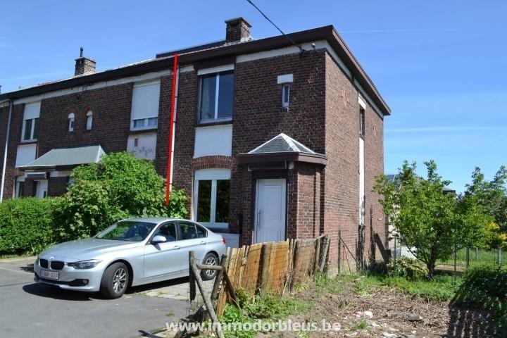a-vendre-maison-liege-jupille-sur-meuse-3137636-0.jpg
