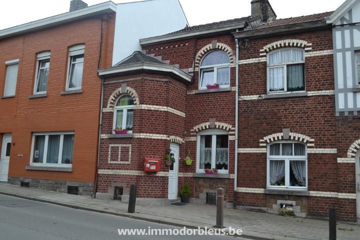 a-vendre-maison-liege-chne-3148032-0.jpg