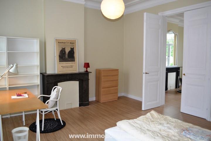 a-louer-appartement-liege-3148302-0.jpg
