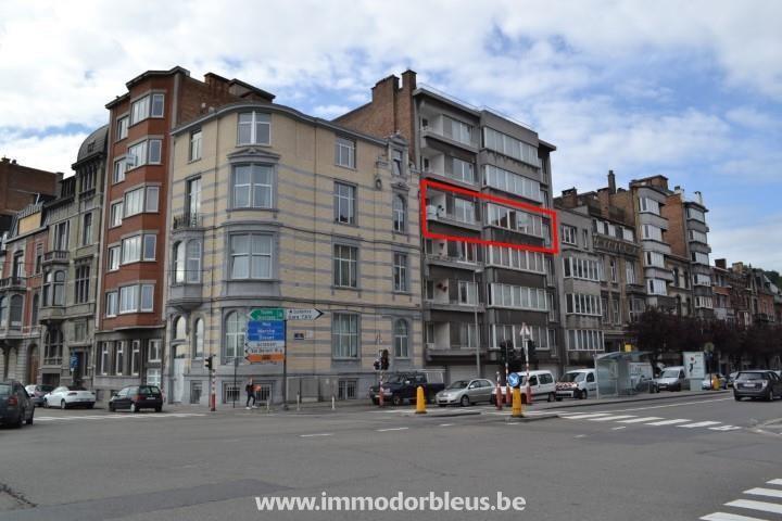 a-vendre-appartement-liege-3150504-0.jpg