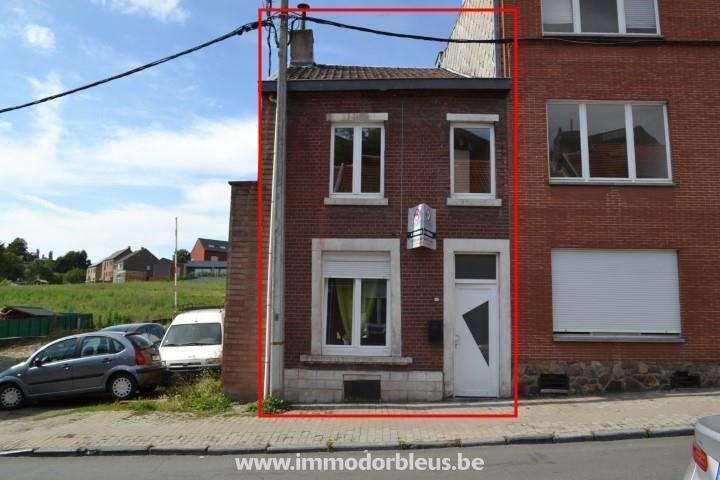 a-vendre-maison-liege-3166486-0.jpg