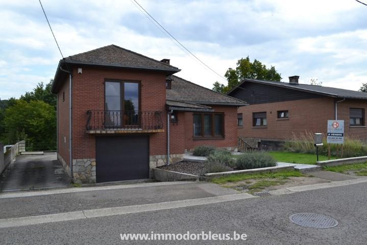 a-vendre-maison-flemalle-ivoz-ramet-3173840-0.jpg