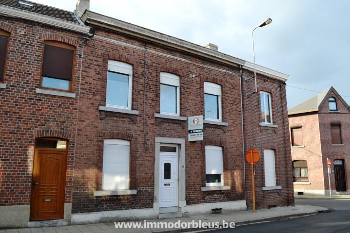 a-vendre-maison-beyne-heusay-3173951-0.jpg