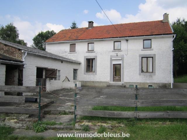 a-vendre-maison-grce-hollogne-horion-hozmont-3192109-0.jpg