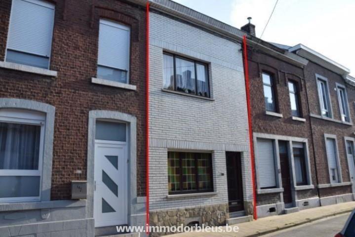 a-vendre-maison-seraing-jemeppe-sur-meuse-3208428-0.jpg