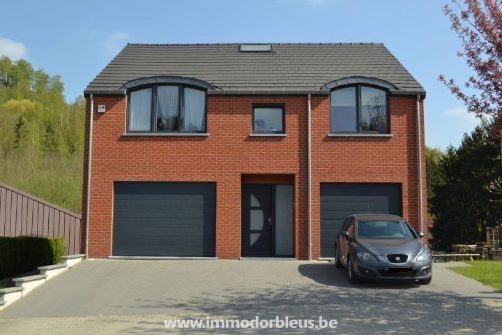 a-vendre-maison-saint-nicolas-montegne-3209219-0.jpg