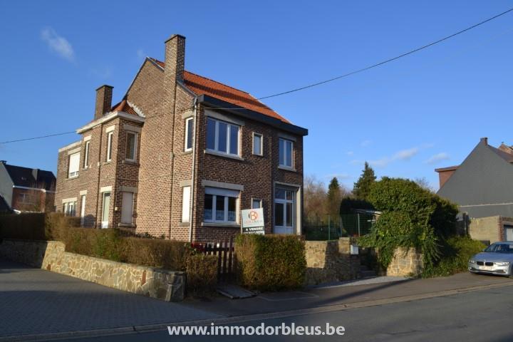 a-vendre-maison-waremme-3215880-0.jpg