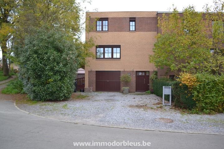 a-vendre-maison-vottem-herstal-3219040-0.jpg