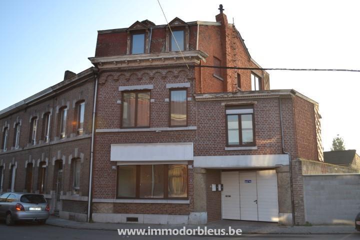 a-vendre-maison-herstal-3223309-0.jpg