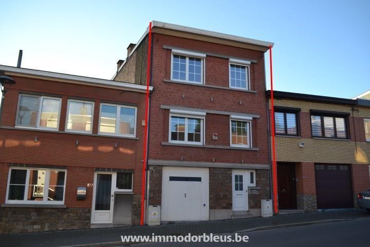 a-vendre-maison-ans-3224884-0.jpg