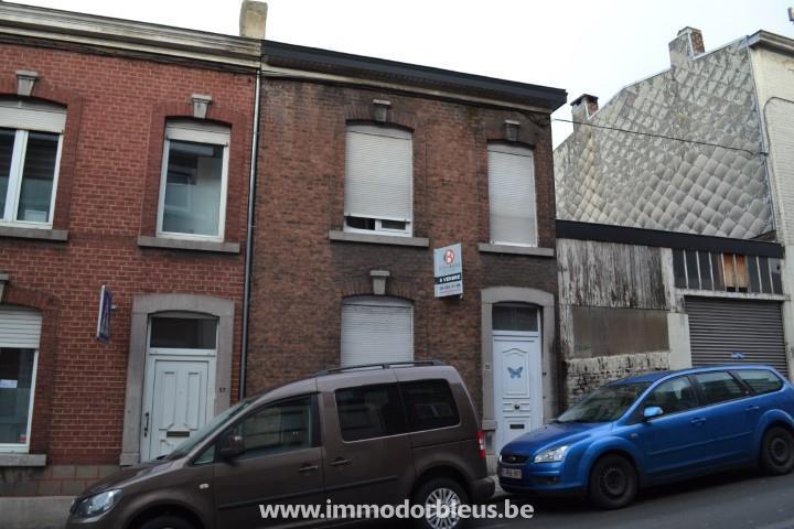 a-vendre-maison-liege-chne-3226686-0.jpg