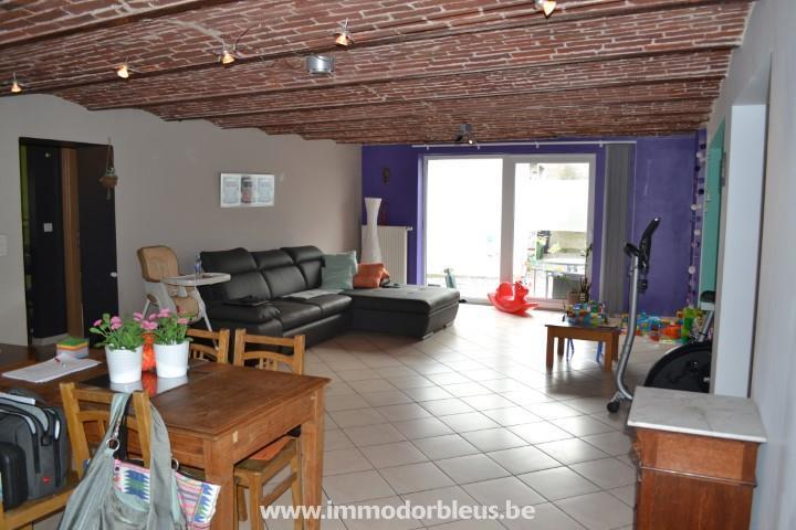 a-vendre-appartement-fleron-retinne-3226835-0.jpg