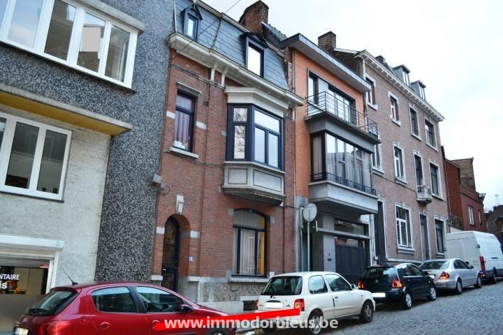 a-vendre-maison-liege-quartier-laveu-3228283-0.jpg